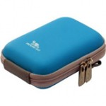 Купити Riva Case 7023 Shallow Blue