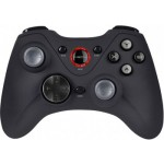Купити Speed-Link Xeox Pro Analog Gamepad - Wireless (SL-6566-BK)