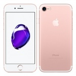 Купити Apple iPhone 7 32GB Rose Gold (MN912FS/A)