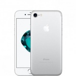 Купити Apple iPhone 7 32GB Silver (MN8Y2FS/A0)