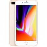 Купити Apple iPhone 8 Plus 64GB Gold (MQ8N2FS/A)