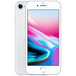 Купити Apple iPhone 8 64GB Silver