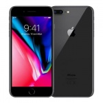 Купити Apple iPhone 8 Plus 64GB Space Gray (MQ8L2FS/A)