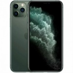 Купити Apple iPhone 11 Pro 256Gb Midnight Green
