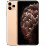 Купити Apple iPhone 11 Pro Max 256Gb Gold