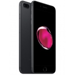 Купити Apple iPhone 7 Plus 32GB Black (MNQM2FS/A)