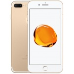 Купити Apple iPhone 7 Plus 32GB Gold (MNQP2FS/A)