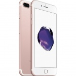 Купити Apple iPhone 7 Plus 32GB Rose Gold (MNQQ2FS/A)