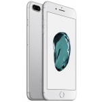 Купити Apple iPhone 7 Plus 32GB Silver (MNQN2FS/A)