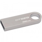 Купити Kingston 32GB DataTraveler SE9 (DTSE9H/32GB)