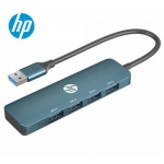 Купити HP DHC-CT101 USB 3.0 AM - 4 порти USB 3.0 AF (DHC-CT100)