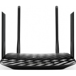 Купити Маршрутизатор TP-Link Archer A6