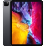Купити Планшет Apple A2228 iPadPro 11 Wi-Fi 128GB 2020 Space Grey (MY232RK/A)
