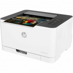 Купити HP Color Laser 150a (4ZB94A)