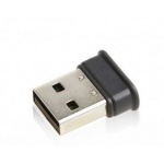 Купити Bluetooth USB adapter v4.0 chip Broadcom (B00879)
